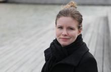 Susanne Jarl