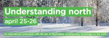 Välkommen till konferensen Understanding North