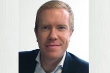 Wästbygg Projektutveckling stärker organisationen och rekryterar  Martin Söderholm som ekonomichef