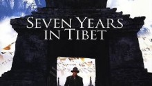 Seven Years In Tibet: Brad Pitt Takes the Ultimate Trekking Holiday