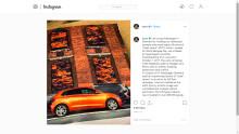 Chinese Artist Ai Weiwei sues Volkswagen