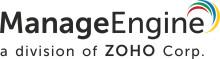 ManageEngine utvecklar framtidens IT Management lösningar med hjälp av Zoho