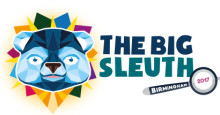 London Midland joins The Big Sleuth as Presenting Partner