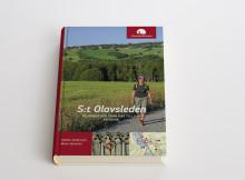 Nya guider till S:t Olavsleden