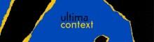 Gratis seminar om digitalisering og teknologi: Modern Music In Flux