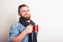 Norsk Kaffeinformasjon inviterer til nasjonal dugnad