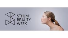 Stockholm Beauty Week 2016 - mötesplatsen för bloggare och trendmetvetna