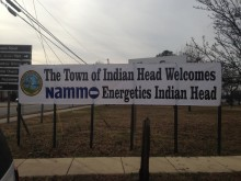 Nammo Investing in Indian Head, Boosting Local Economy and Strengthening  the US Defense Industrial Base