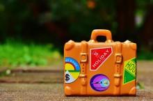 Turismen behöver förnya sitt varumärke