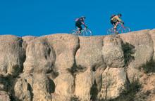 Katalonien - cykling, kultur, historia och medelhavsgastronomi