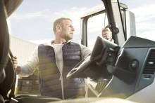 Værkstedet ved, hvad lastbilen fejler, før du kommer: Slut med ventetid og uventede værkstedsregninger