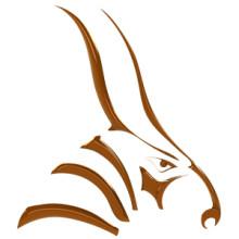Bongo 2 animointityökalu Rhinolle