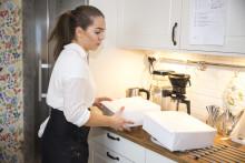 Yepstr lanserar tjänst för företag