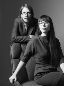 Form +1 Award, Stockholm Furniture & Light Fair