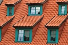 Tre gode råd til renovation af din entré