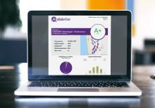 allabrf.se lanserar utökad BRF-analys för privatpersoner
