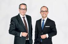 Jahrestagung Unternehmensnachfolge 2019 am 18.6.2019 in Wien