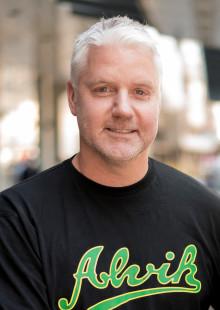 Olle Håkanson