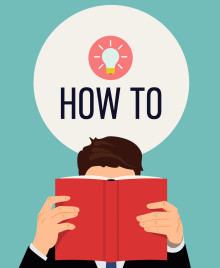 Lions Direct Limited Publish How-To Guide for Remaining Focused to Achieve Goals