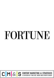 Business Continuity Institute to form strategic partnership with FORTUNE magazine