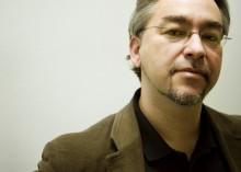 SKAP:s Alfons Karabuda till expertmöte i FN-utredning om konstnärlig yttrandefrihet 4-5 december
