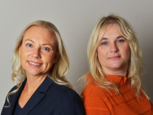 Förlags AB Albinsson & Sjöberg utser ny VD
