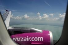 Niš – ny destination med Wizz Air från Malmö Airport