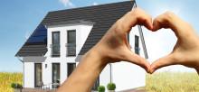 Hausbau ohne Trauschein – Das gibt es zu beachten!