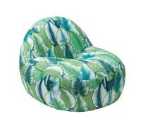 Von Greenery bis Seaside Green: Trendfarbe Grün