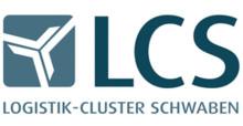 10. Kooperationsforum / Forum Logistik-Cluster Schwaben