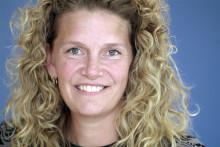 Certway utökar konsultgänget med Sofia Rosenkvist Wittsell, vår expert i byggbranschen.