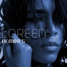 Loreen - näst störst på radion 2 månader efter MF finalen