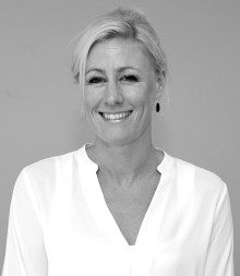 Mynewsdesk Appoints Louise Barnekow as Chief Product Officer