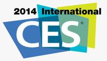 CES 2014 – pt. 1