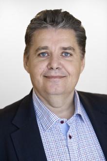 DCS og Hjerteforeningen: Gunnar Gislason vinder Forskerprisen 2018