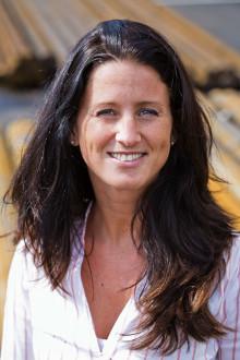 Johanna Neumann