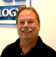 Peter Siltberg