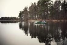 HaV inför vårfiskeförbud i Värmdö kommun för att stärka fiskbestånden