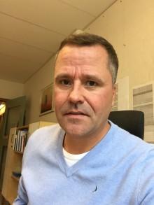 Tomas Nilsson blir tillförordnad chef för stöd och omsorg i Piteå kommun