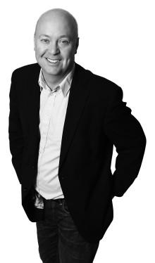 Ny rådgivning för affärsidéer i Härnösand