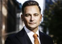 Stockholms Handelskammare: Det är ett misstag att exkludera privata aktörer från välfärdskommissionen