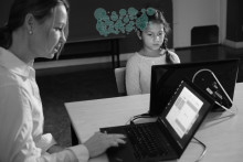 Highly Accurate Early Screening Technology for Dyslexia Launches in US Education Market