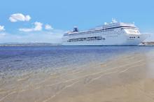 Nyhet! Kombiner eksotiske Cuba og Den dominikanske republikk med cruise i vinter