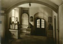 Nordens måske ældste offentlige museum åbner igen