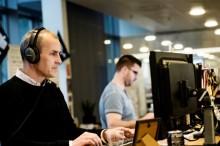 Digital Kommune: Holstebro Kommune vælger ny leverandør af lønsedler