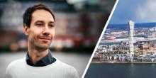 Telavox kan ta hem priset som Årets Malmöföretag