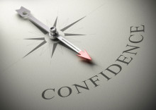 Connor Hodgson of LuCreative reveals why Self-Confidence is the Key Component for Success