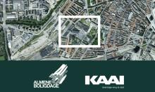 Mød KAAI til Almene Boligdage 2017 i Aarhus