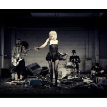 Göteborgsbandet Ladida släpper en ny pop/punk låt med video.