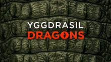 Yggdrasil Gaming initierar nytt affärskoncept, Yggdrasil Dragons